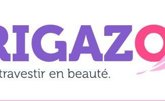 logo-rigazo-vivre-trans
